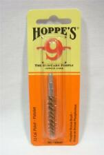 Hoppes Phosphor Bronze Brush.32 Cal Caliber Pistol Pistolet Gun Care 1306AP