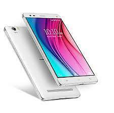 Deal AJ1 - Lava V5 16GB |5.5 inch| 3 GB Ram| 13/8 MP|4G LTE|
