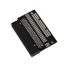 Genuine Kitronik Edge Connector Breakout Board for BBC micro:bit - Pre-built