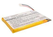 3.7V battery for Bushnell 36-8100 BUU0057 E35010M28 Li-Polymer NEW