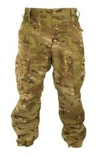 US ARMY MULTICAM OCP Gen III Level 5 Softshell Pantaloni Pants SR/Small Regular