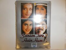 SANAM JERE, HAIN HUM~ I AM YOURS Y LOVE BOLLYWOOD FREE S&H