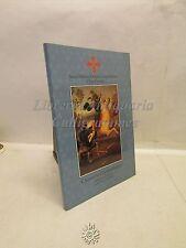 STORIA: Sacro Militare Ordine Costantiniano di San Giorgio Cronache 2002/2003
