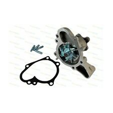 THERMOTEC Water Pump D10514TT