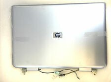 """HP LCD Display Screen, cable 344894-001, Lid, hinges 17"""" 90 days RTB"""