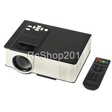 VS314 1500 Lumen HD 1080p Home Cinema Theater LCD/LED Projector UK SHIP