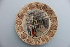 Celaine wissembourg-décoration artisanale Anne honorez -