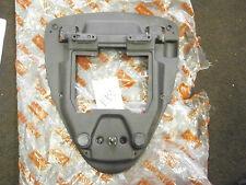Aprilia RSV1000 RSV 1000 1998-2000 98-00 Saddle Cover Base
