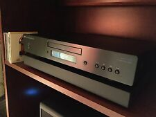 OPPO BDP-105 BDP-95 CD PLAYER VIBRATION ISOLATION PLATFORM W/ SORBOTHANE FEET