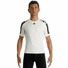 Assos Insulator SS Skinfoil Spring Cycling Base Layer - 1/7 - Size II RRP £67.99