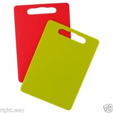 Premium Quality Food Grade Plastic chopping board
