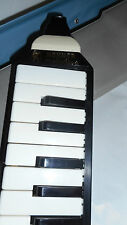 Hohner Melodica piano 26-Made in Germany-Mit Tasche-TOP Zustand-Top Condition