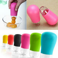 Silicone Egg Yolk White Suction Separator Divider Filter Kitchen Gadget Stunning