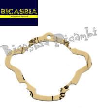 0900 - GUARNIZIONE BASE CILINDRO PIAGGIO APE MP 500 501 601 600 TM 602 703 CAR