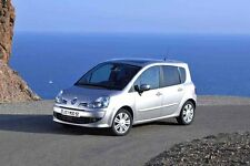 ATTELAGE DE REMORQUE NEUF COMPLET RENAULT GRAND MODUS 100% MADE IN FRANCE