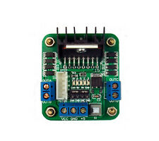 L298N DC Stepper Motor Driver Module Robot Dual 99 UK For Arduino PIC AVR