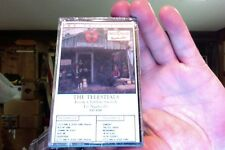The Telestials- From Chittlin Switch to Nashville- new/sealed cassette- rare?