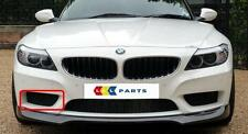 BMW Z4 09-16 E89 NEW GENUINE FRONT M SPORT BUMPER LOWER O/S RIGHT GRILL 8038093