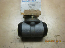 1957-68 DODGE TRUCK MEDUIM & HEAVY DUTY FRONT WHEEL CYLINDER