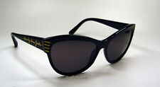MARC BY MARC JACOBS Sonnenbrille Sunglasses MMJ 196 807 Y1
