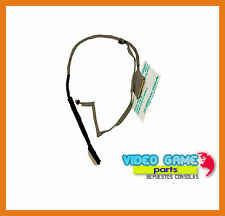 Cable Flex  Video Acer Aspire One 532H LCD Video Cable DC02000YV10  50.SAS02.005