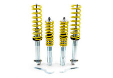 BMW 5 Series E39 95-03 SALOON FK AK Street Adjustable Coilover Suspension Kit