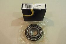 TRIUMPH  DRIVE  SIDE MAIN BEARING 70- 2879 T120 TR6 T140 TR7 1964 ONWARDS C2
