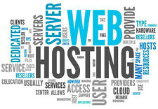 SUPER ALPHA RESELLER WEB HOSTING for 1 YEAR @ BUY NOW $8.99