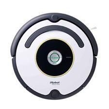 Irobot Roomba 620 Vacuum Brand new