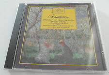 The Great Composers - Schumann / Symphony No, 1 (CD Album) Used very good