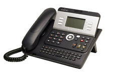 Alcatel Lucent IP Touch 4028 Phone Telephone - Inc VAT & Warranty -