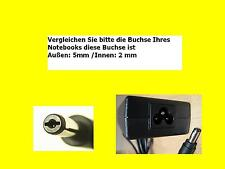 Netzteil/Ladegerät 19V 4,74 A für Laptop /Notebook /Lite-On