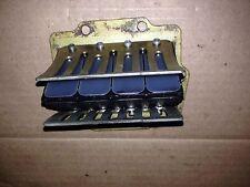 Kawasaki part 12021-3709 reed cage assembly 1100 900 zxi stx
