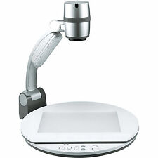 SAMSUNG Document Camera / Projector  UF-80DX  XGA 14X OPTICAL ZOOM PRESENTER
