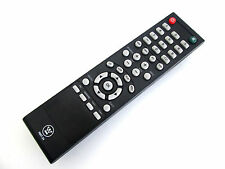 Westinghouse DWM40F3G1 WD32HB1120 Remote Control with Batteries Included