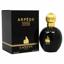 Arpege by Lanvin 3.3 / 3.4 oz EDP Perfume for Women New In Box