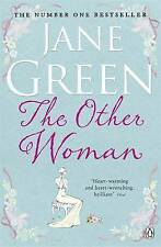 THE OTHER WOMAN  BOOK NEW