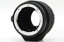 [Mint] Nikon Auto Extension Ring Tube PN-11 from Japan ac28503