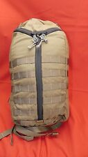 MYSTERY RANCH - ASAP - Assault Pack - Coyote - UN-USED - NEW WITH OUT TAGS !!!