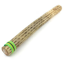 Large Cactus Rainstick - Rain Sound Effect Stick - Fair Trade from Chile