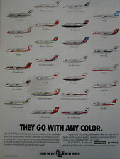 8/1990 PUB TEXTRON LYCOMING ALF 502 GAS TURBINES AIRLINES BAE 146 ANSETT CAAC AD