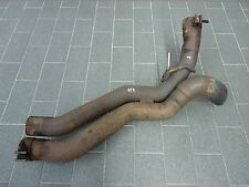 Dodge Viper SRT10 AUSPUFF RECHTS, SIDE PIPE 05290178AG