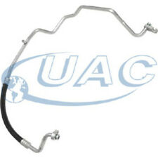 Universal Air Conditioning HA11145C Suction Line