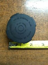 NISSAN OEM NISSAN POWER STEERING RESERVOIR CAP - FITS MANY MODELS-SEE LIST BELOW