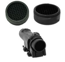 FMA Killflash Elcan TB550 Dot Kill Flash Scope AIRSOFT DR MAGNIFIER PROTECTION