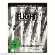 The Art of Flight (Steelbook) (+ DVD) [Blu-ray] [Special Edition]  * NEU & OVP *