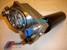 2005-2011 BMW E60 M5 SMG Repair Hydraulic Pump Gear Shaft SMG3 E63 M6