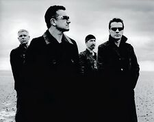 U2 Guitarra Pestañas Tablatura lección CD de software 195 canciones y 104 pistas de respaldo