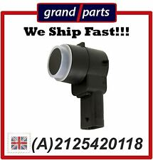 Parking Sensor MERCEDES BENZ  W169 W245 W212 S212 C207 A207 W221   0263003617