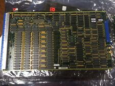 Teradyne CATALYST, AD 655 Rev B, 879-655-02/B PCB